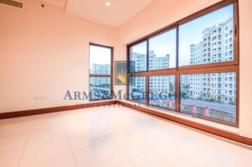 Apartments for Sale in Golden Mile 3