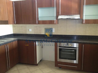 Property for Sale in Golden Mile 7