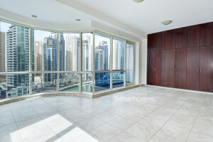 Property for Sale in Ary Marina View Tower