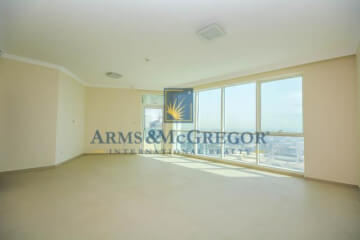 Penthouses for Sale in Marina Diamond 6