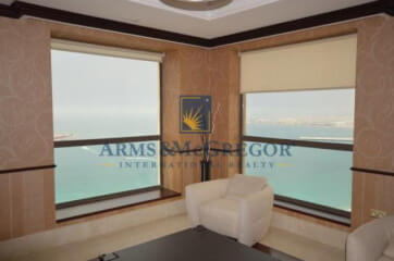 Property for Sale in Bahar 1