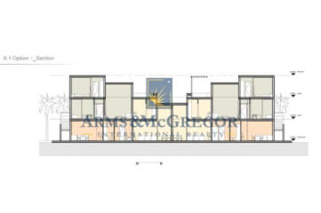 Property for Sale in The Pulse