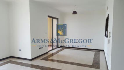 Residential Apartment for Sale in Murjan, Buy Residential Apartment in Murjan