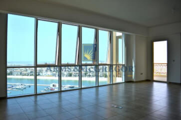 Residential Properties for Sale in Marina Residences 4, Buy Residential Properties in Marina Residences 4