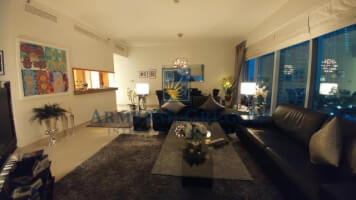 Property for Sale in Attessa Tower