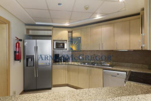 Apartments for Sale in Al Hatimi