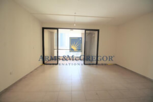 Property for Sale in Rimal 2
