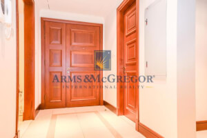 Apartments for Sale in Golden Mile 4