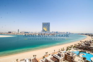 Apartments for Sale in Balqis Residences
