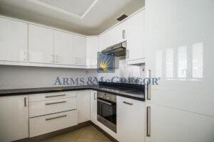 Apartments for Sale in The Springs, Dubai