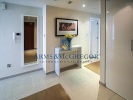 Residential Properties for Sale in The Fairways West, Buy Residential Properties in The Fairways West