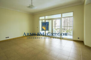 Residential Properties for Sale in Al Shahla, Buy Residential Properties in Al Shahla