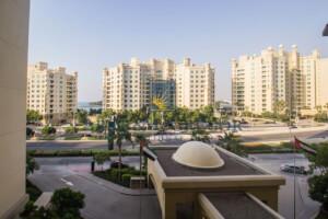 Property for Sale in Al Hamri