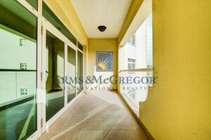 Property for Sale in Al Sarrood