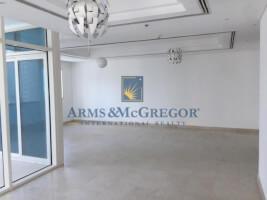 Residential Properties for Sale in La Residencia Del Mar, Buy Residential Properties in La Residencia Del Mar