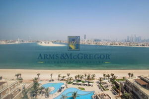 Residential Properties for Sale in Balqis Residences, Buy Residential Properties in Balqis Residences