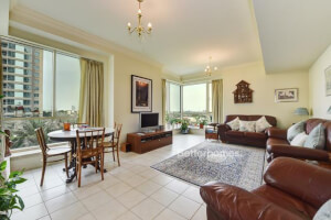 Apartments for Sale in Al Yass Tower
