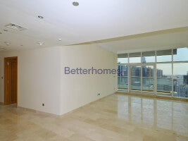 Apartments for Rent in Marinascape Oceanic