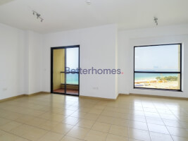 Duplexes for Sale in Bahar 6