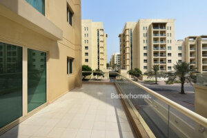 Villas for Sale in Al Mesk