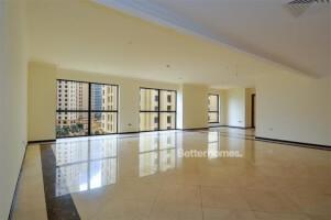 Duplexes for Sale in Al Bateen Residence