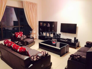 Apartments for Sale in Bahar 1