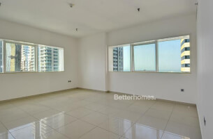 Apartments for Rent in Marina Pinnacle