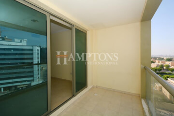 Property for Sale in Jade Residence