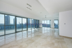 Residential Properties for Sale in Al Fairooz Tower, Buy Residential Properties in Al Fairooz Tower
