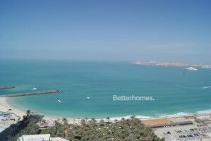 Property for Sale in Shams 4