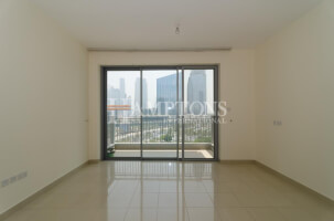Property for Rent in Standpoint Tower 2