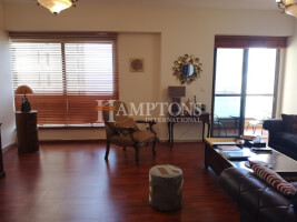 Property for Sale in Rimal 1