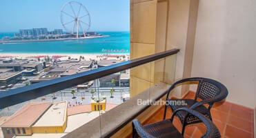 Apartments for Rent in Rimal 4