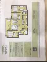 Property for Sale in C1