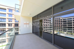 Apartments for Rent in Mulberry
