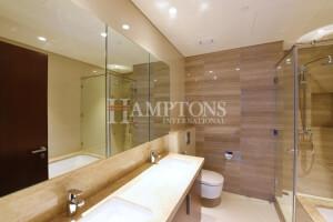 Apartments for Rent in Dubai Hills Estate, Dubai