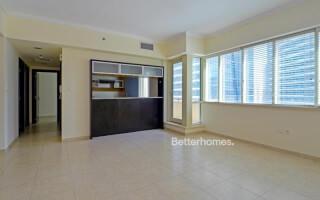 Property for Sale in Al Majara 1
