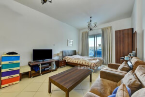 Apartments for Sale in Marina Diamond 2