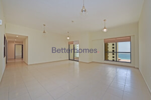 Apartments for Sale in Sadaf 1