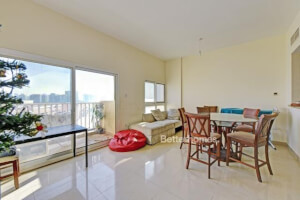 Apartments for Sale in Lakeside Tower B