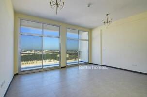 Apartments for Sale in Al Sufouh, Dubai
