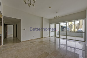 Property for Sale in KG Tower