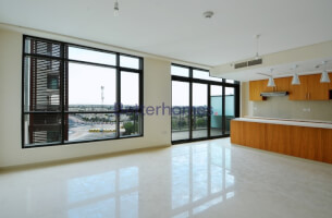 Residential Properties for Sale in Panorama At The Views Tower 3, Buy Residential Properties in Panorama At The Views Tower 3