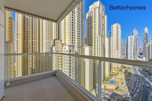 Apartments for Sale in Continental Tower