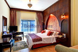 Apartments for Sale in Barsha Heights, Dubai