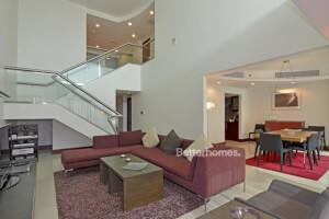 Apartments for Sale in World Trade Center, Dubai
