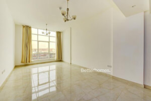 Residential Apartment for Sale in Mirdif, Buy Residential Apartment in Mirdif