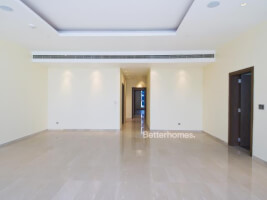 Property for Sale in Oceana Aegean