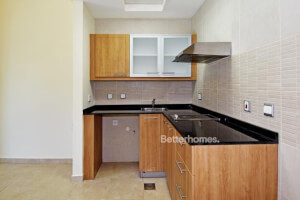 Property for Sale in Zumurud Tower