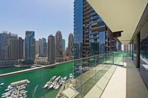 Property for Sale in Marina Gate 1